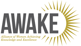 AWAKE – Alliance of Women Achieving Knowledge of Excellence