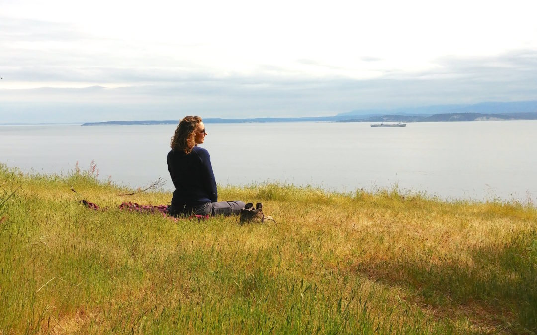 Removing Limiting Beliefs with Mindfulness