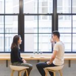 From Our Friends   On Listening: Unlearning Old Habits to Build Stronger Relationships