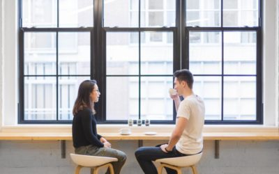 On Listening: Unlearning Old Habits to Build Stronger Relationships
