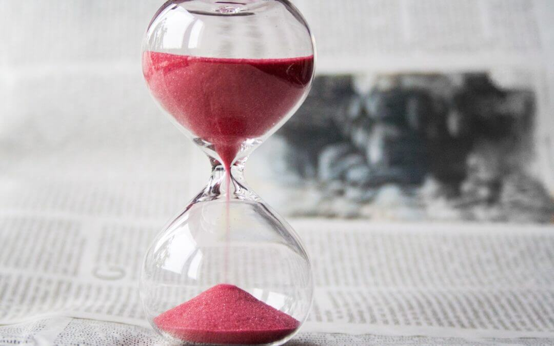 20 Wise Quotes About the Value of Time and the Power of Delegation